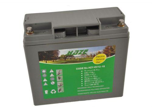 12v 22ah battery