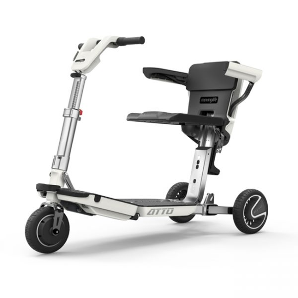 atto-folding-scooter