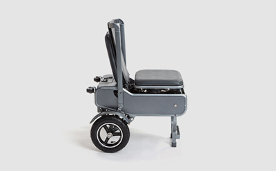 mobility scooter dublin