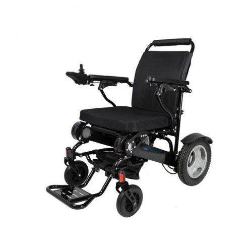 D09-lightweight-folding-powerchair